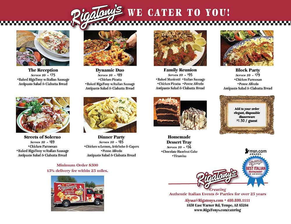 rigatonys-catering-menu-page-2
